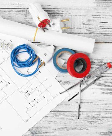elektro-installation-planung-innsbruck
