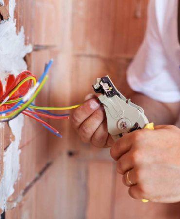 elektro-neubauten-sanierung-innsbruck